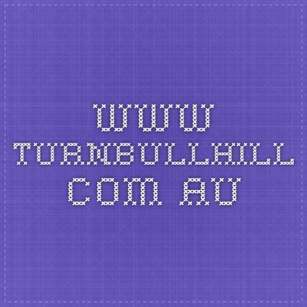 www.turnbullhill.com.au