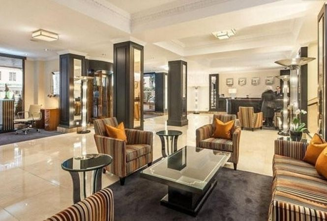 Find the finest family holiday apartments and accommodation on rentals in London for your next holiday or vacations. Reserve your short let stay today at cheap price.
