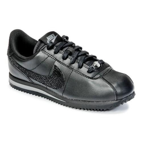 Nike - CORTEZ LEATHER GRADE SCHOOL