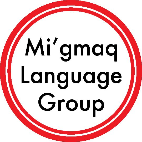 Mi'gmaq Online is a great and developing online resource for learning L'nuisi, the language of the People, the Mi'gmaq, the people of the north Atlantic coast.
