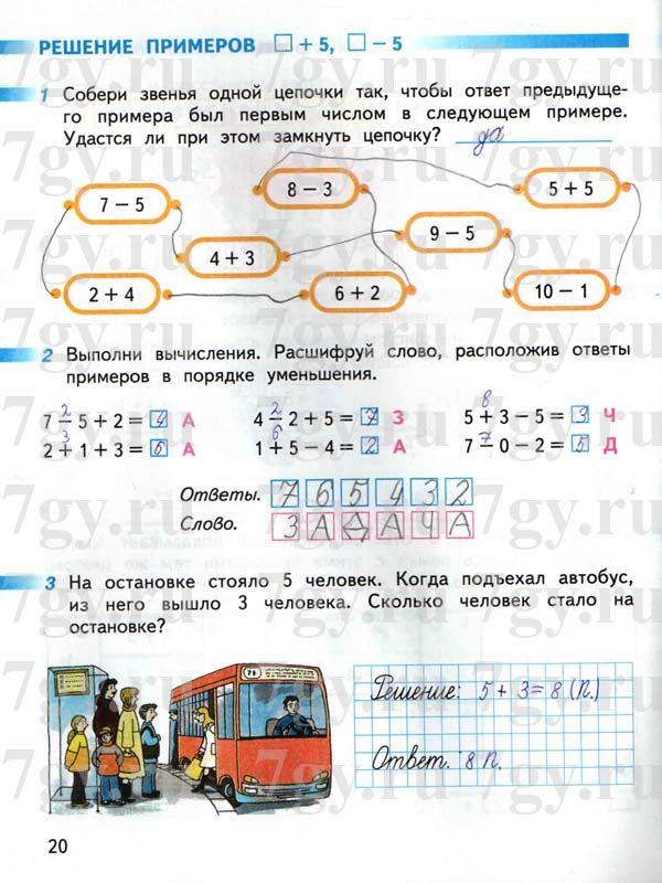 Готовые домашние задания по русский язык практика ю с пичурин