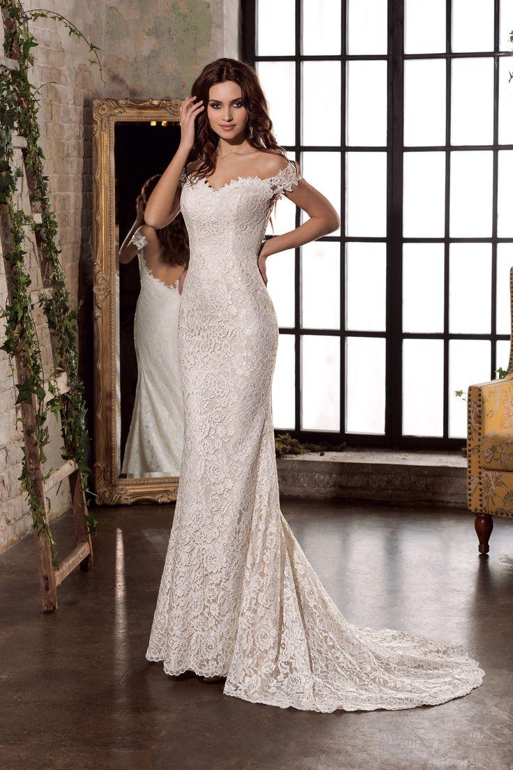 Nora Naviano 15326, свадебное платье Nora Naviano, wedding dress, невесты 2017, свадебное платье, bride, wedding, bridesmaid dress, prospective bride, best bride, Silhouette Wedding Dress