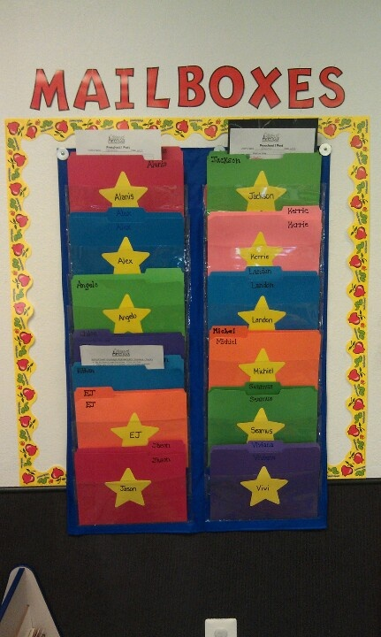 Best 25 Student Mailboxes Ideas On Pinterest Student