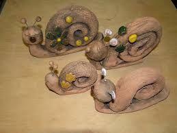 Výsledek obrázku pro keramické postupy