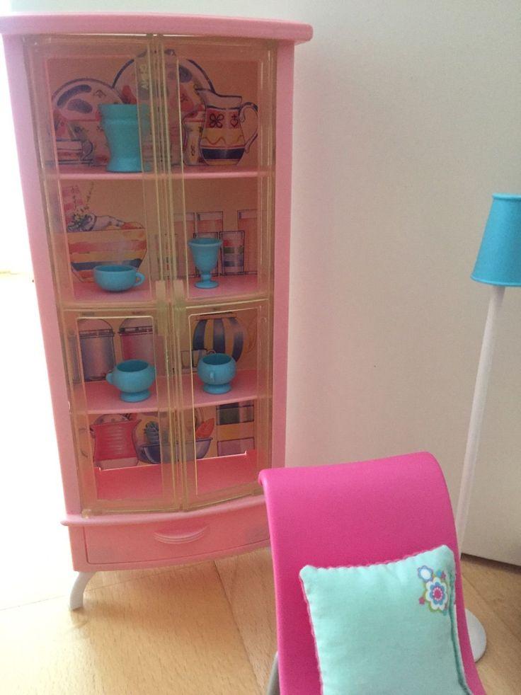 ... unter willhaben at barbie möbel mehr barbie möbel miniaturen