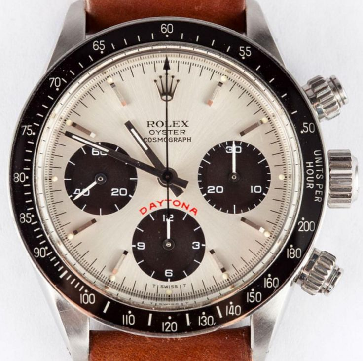 5 Best Places To Buy Vintage Watches Online | Airows