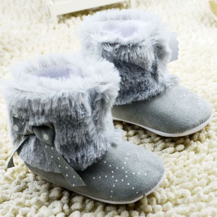 baby shoes | Bajby.com - is the leading kids clothes, toddlers clothes and baby clothes store.