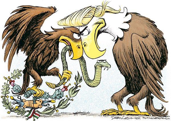 USA vs Mexico It's a Mexican standoff. Mexico funny