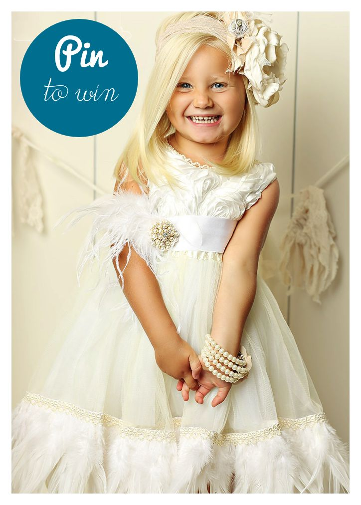 Win this design ~ The Eira Wen or a design of your choice. Click on the image to enter.