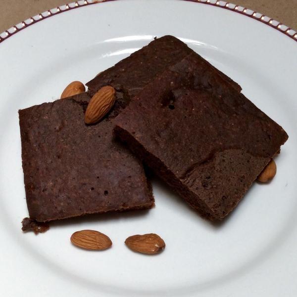 Aprende a preparar brownies sin horno con esta rica y fácil receta. Los brownies son pasteles de chocolate pequeños y planos, están cargados de sabor y por lo tanto...