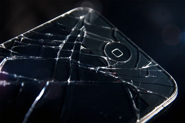 Get your iPhone and iPad fixed – even outside your warranty:  It can be really frustrating when your iPhone, iPad or even your iPod kicks the bucket – especially outside your warranty. Apple Doctor can ensure your treasured device will be repaired and returned before the withdrawal symptoms kick in.