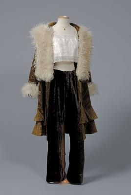 penny lane Where can I find this in my size?? I already have a coat that would work....