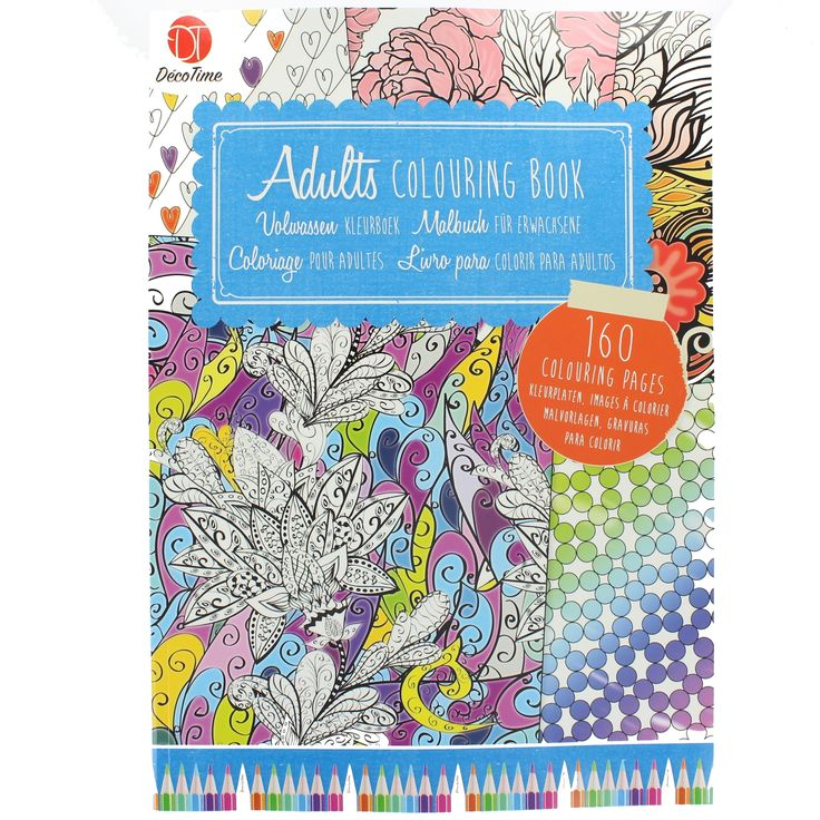 17 Best My Doodles For You To Colour Images On