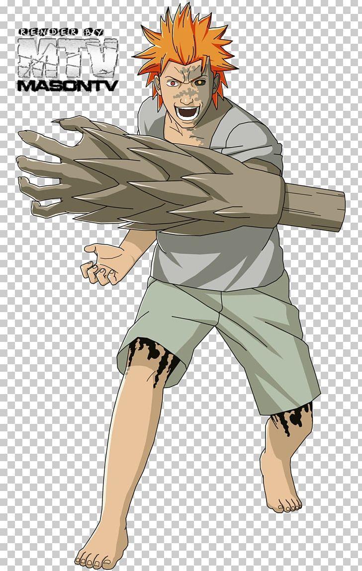 Naruto Shippuden Ultimate Ninja Storm 4 Sasuke Uchiha Jugo Naruto Uzumaki Kimimaro Png Anime Arm Boruto Naruto Th Naruto Shippuden Naruto The Movie Sasuke