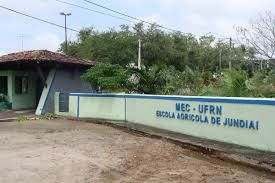A CANGAIA : Escola Agrícola de Jundiaí abre 430 vagas em curso...