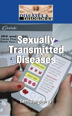 what are sexually transmitted diseases pdf