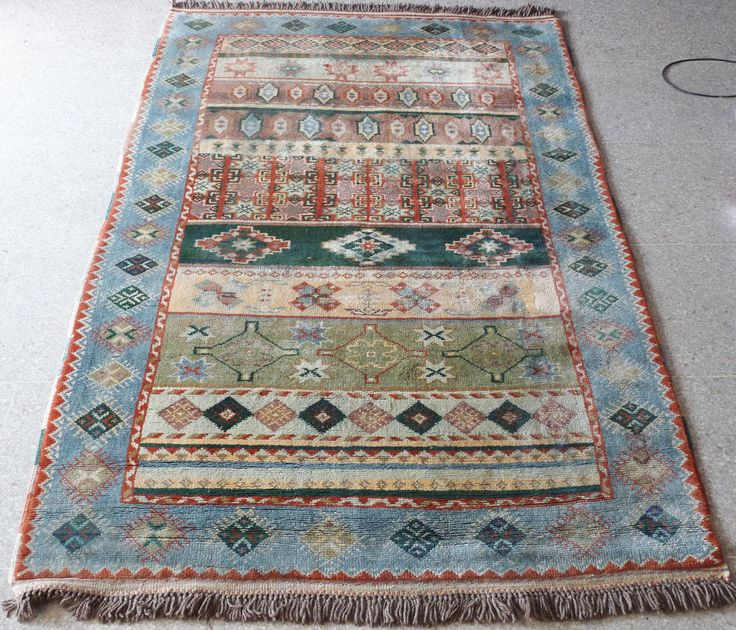 1000+ Images About Custom Moroccan Rug Collection (Beni