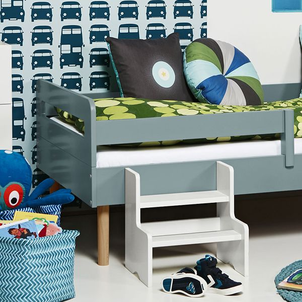 205 besten Kinderzimmer Bilder auf Pinterest