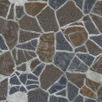 17 Best Images About Seamless Textures On Pinterest