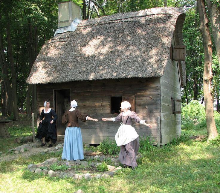 47 Best Salem Witch Trials Images On Pinterest Salem