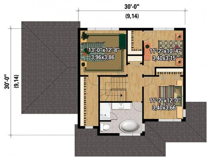 Plan Maison 3D - Logiciel gratuit pour dessiner ses plans 3D - logiciel pour faire plan de maison