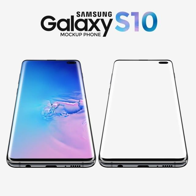 Mockup Samsung Galaxy S10 Perspective Version Phone Smartphone Hand Png Transparent Clipart Image And Psd File For Free Download Samsung Galaxy Samsung Galaxy
