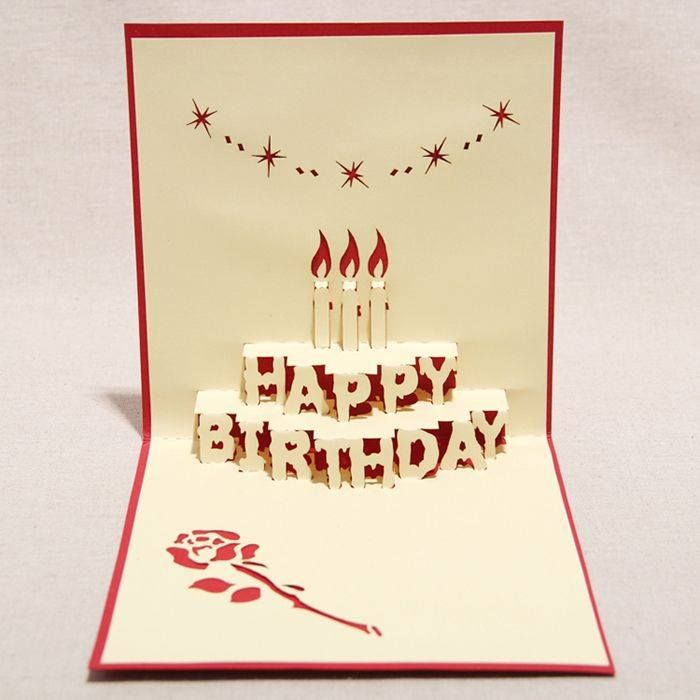 Cards cards papercrafts 2 pop up card crafts kirigami 3d cards - Mejores 3598 Im 225 Genes De Cards Papercrafts 2 En Pinterest