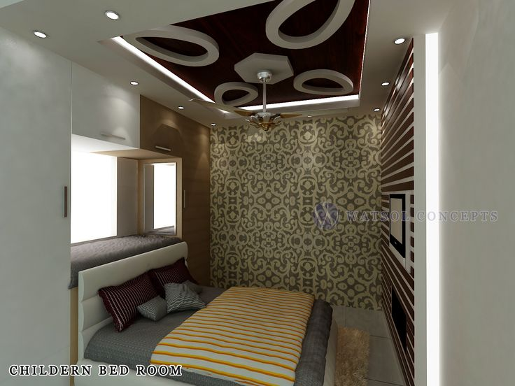 Hyderabad Leading Architect And Interior Designers