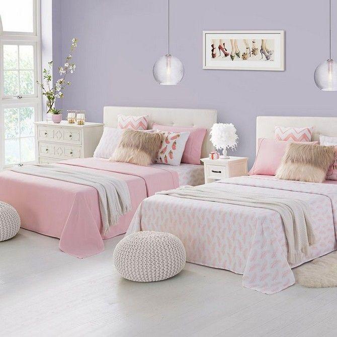 Girls Bedroom Ideas 8 Year Old Unicorn 35 In 2020 Girls Bedroom