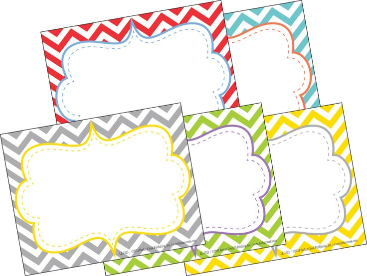 1000 ideas about chevron name tags on pinterest student chair preschool name tags and school. Black Bedroom Furniture Sets. Home Design Ideas
