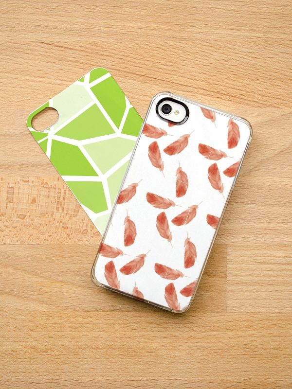 edible cell phone cases - 600×800