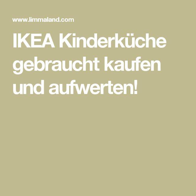 Die besten 25+ Ikea gebraucht Ideen auf Pinterest Gebrauchte - gebrauchte küchen köln