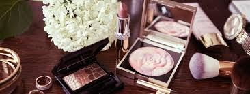 Bildergebnis für judith williams kosmetik