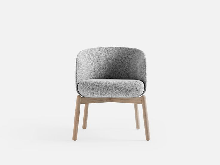 form us with love nest collection extended plus halle orgatec designboom