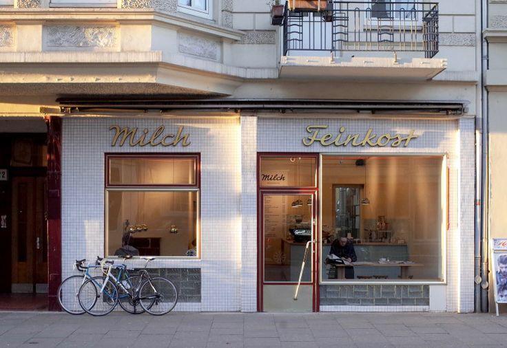 milch stockholm espresso club playground coffee less political hamburg germany europe guide sprudge