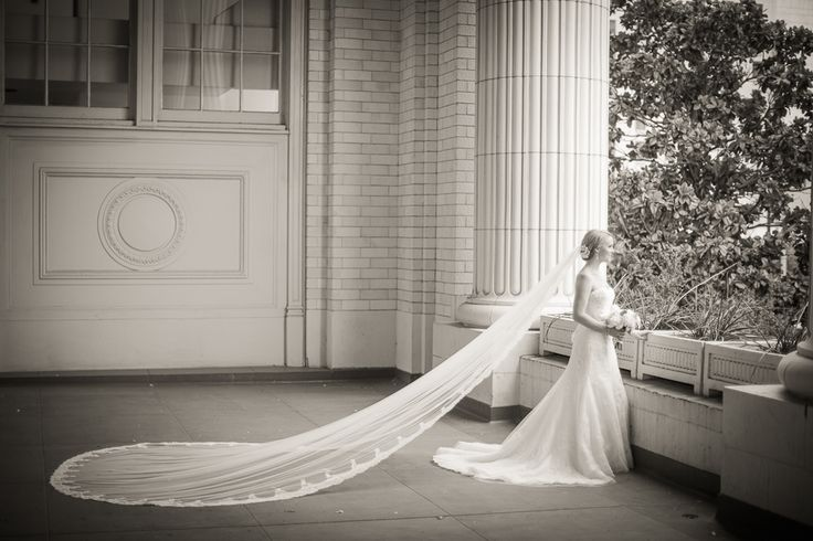 #UnionStation #dallas #brides #bridalportrait #wedding #johncainphotography