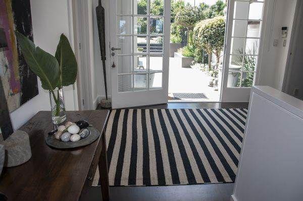 Rug & Carpet Galleries | Custom Design Rugs | Custom Design Carpet