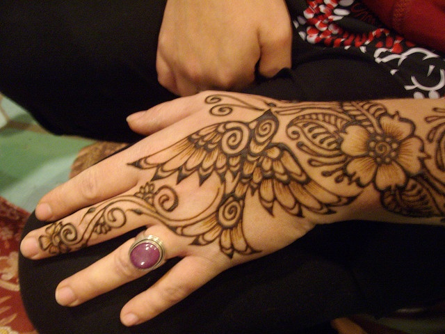 Mehndi Quotes For Him : Devoteematch srila prabhupada quotes on the system of dowry