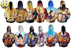 http://www.ebay.it/itm/FELPA-hooded-karot-Goku-bulma-freeze-junior-VEGETA-SAYAN-DRAGONBALL-Z-F-tuta-/182022902012?ssPageName=STRK:MESE:IT