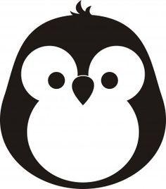 8 besten penguins bilder auf pinterest winter stille