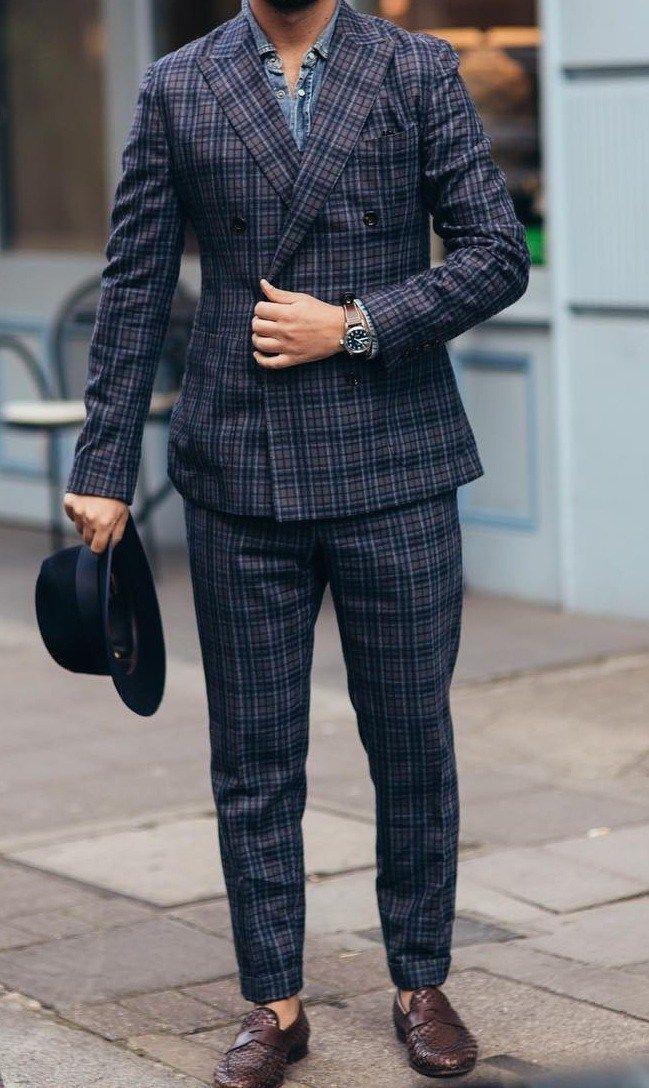 Best 25 Fashion Suits Ideas On Pinterest Man Fashion Suit Suits And Men 39 S Suits