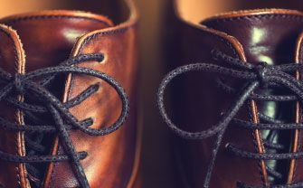 Jual Sepatu Pria Branded Terbaru | Lazada.co.id