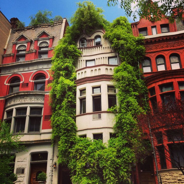 1000 images about new york city scenery on pinterest for Apartments in upper west side