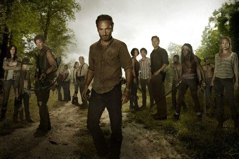 The Walking Dead: 7 Mistakes That Would Get Somebody Killed in a Real Zombie Apocalypse Posted on March 4, 2014 by Daisy Luther
