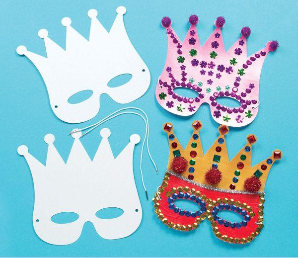Trzej królowie, zwani też mędrcami ze wschodu - kim byli, dlaczego i w jaki sposób pojawili się w Betlejem? To tylko kilka sposobów na spędzenie tego tradycyjnego święta polskiego. My będziemy się przebierać oraz oglądać orszak trzech króli np. w Bydgoszczy :) http://www.sklep.educarium.pl/educarium.php?section=2&kategoria=23&subkategoria=110&produkt=19498