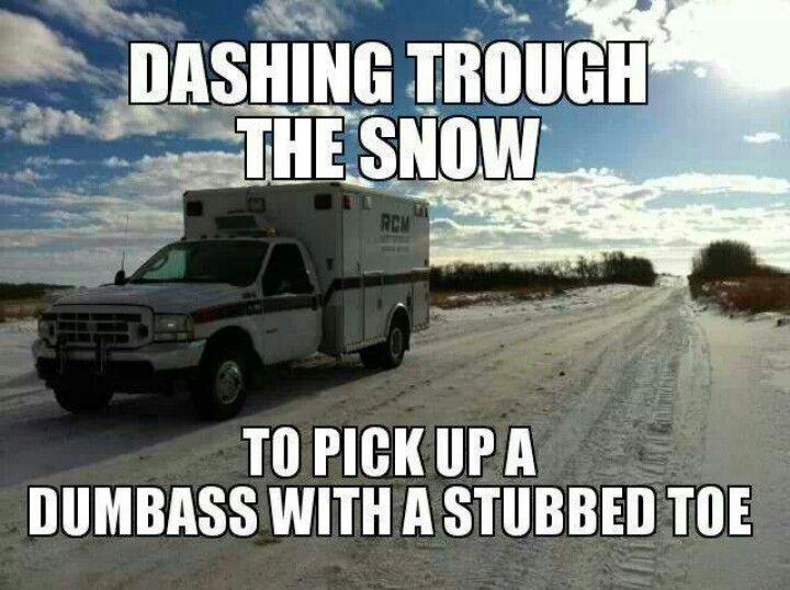 #EMS #EMT #Ambulancedriver