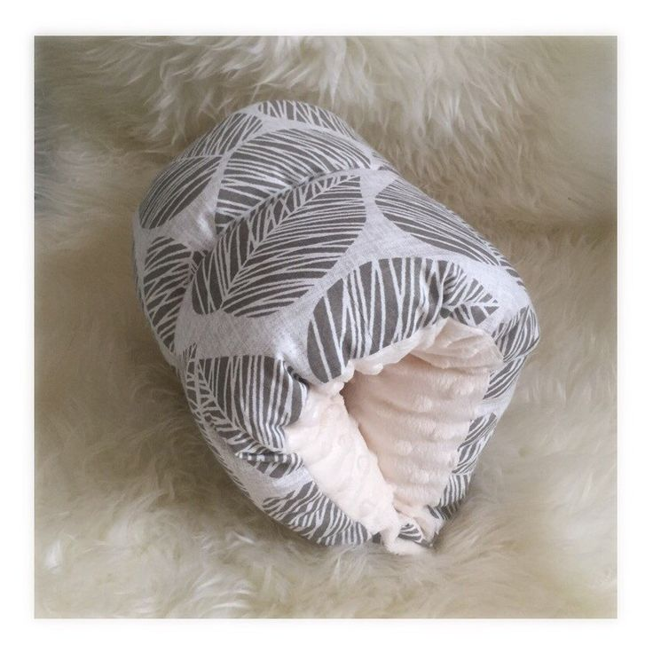 A personal favourite from my Etsy shop https://www.etsy.com/au/listing/292170145/arm-feeding-pillow-feeding-cushion