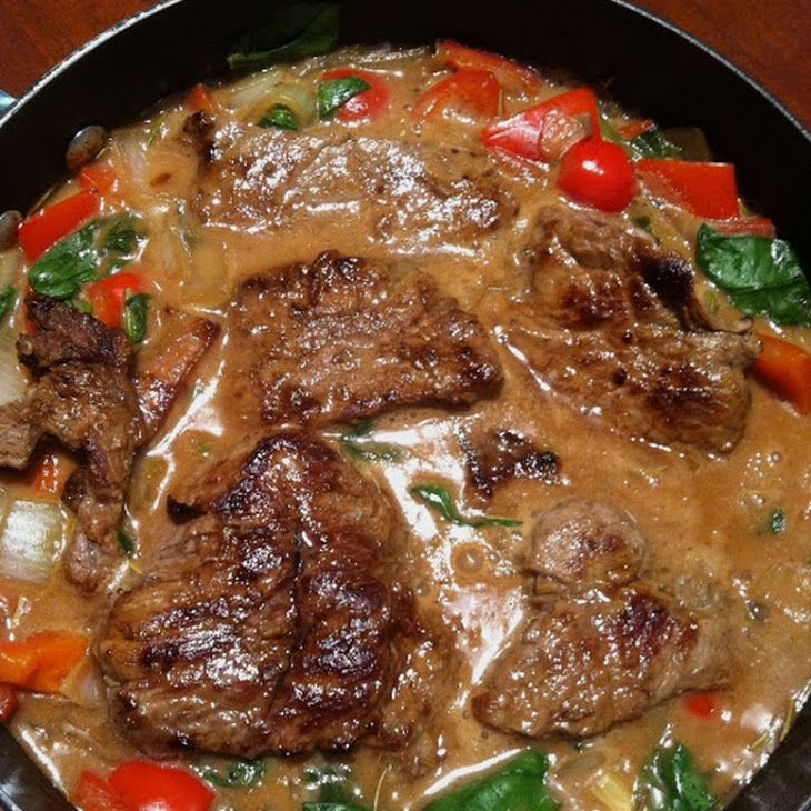 Best 25+ Beef sirloin ideas on Pinterest | Recipe for ...