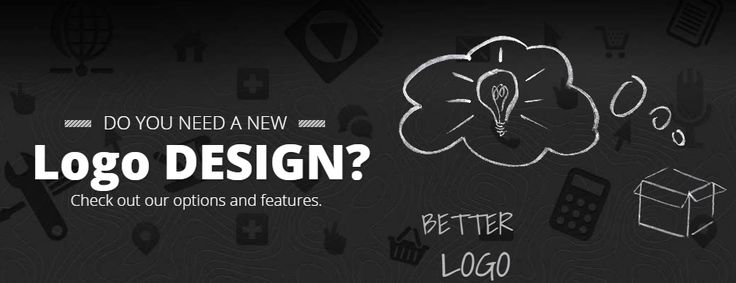 Online free logo is a free logo maker to help you with free logo design. Online free Logo generator uses logos option to create your unique freelogo.  http://www.onlinefreelogo.com/
