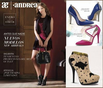 Catalogo Andrea Outlet d80ab4e1beb
